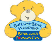 Build A Bear Foundation